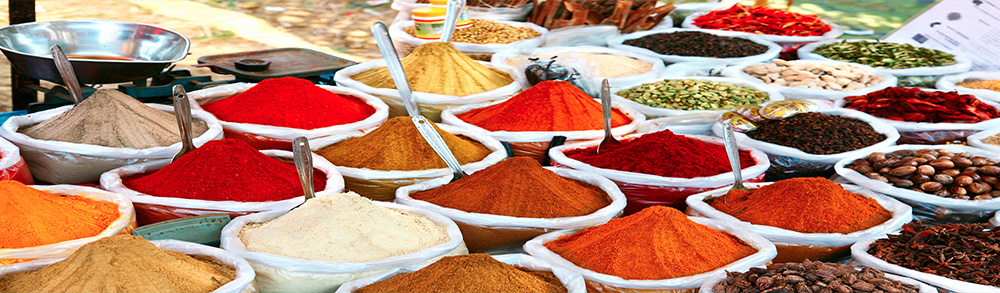 spices-indian.jpg